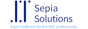 Expert software for the GRC professional