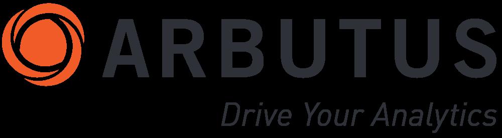 Arbutus - Drive your analytics