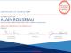 Arbutus Certified Trainer Intermediate Level